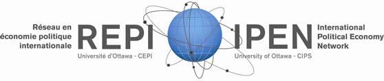 International Political Economy Network