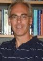 Randall Germain
