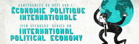 International Political Economy Network