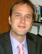 Benjamin Zyla