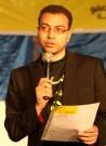 Mohamed Lotfy_2012