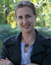 Elizabeth Hurd