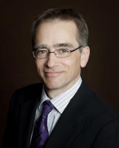 Gerd Schönwälder