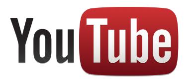 CIPS on YouTube