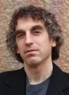JonathanKirshner