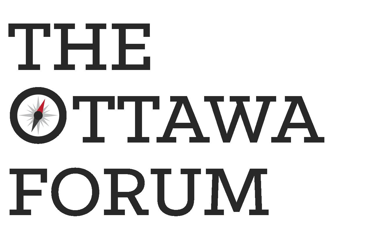 Ottawa-Forum-Compass-Logo-01