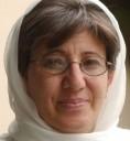 Sima Simar(1)