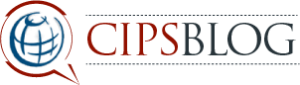 CIPS_blog_logo
