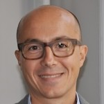 Nicolas Guilhot