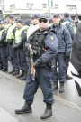 RCMP_in_riot_gear