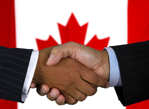 Who Speaks for Canada, Spies or Diplomats?