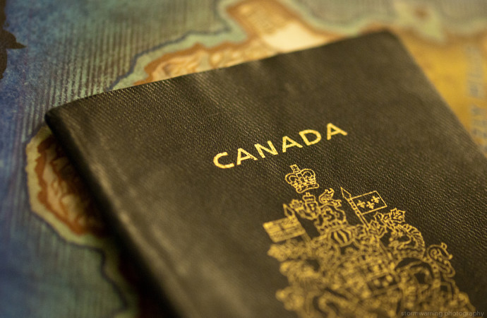 When we should, and shouldn't, revoke citizenship