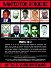 500px-Rwanda_genocide_wanted_poster_2-20-03.jpg