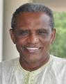 AbdulNaim1.jpg