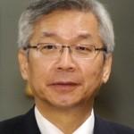 Ambassador-Cho.jpg