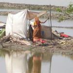 Bengladesh.jpg