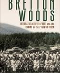 Bretton-Woods.jpg