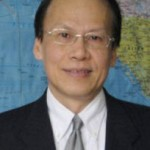 C-K-Liu2.jpg