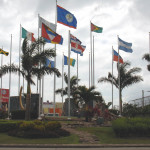 CARICOM_CIRCLE_-_BELIZE_CITY_BELIZE.jpg