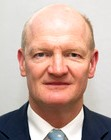 David Willetts, Minister for Universities and Science