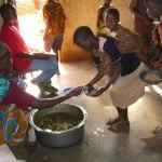 Food_Help_Malawi_Africa.jpeg
