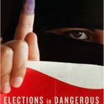 Gillies_elections_lg1.jpg