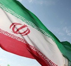 Back To Tehran: Strategies for Success