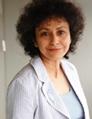 Irene-Khan.jpg