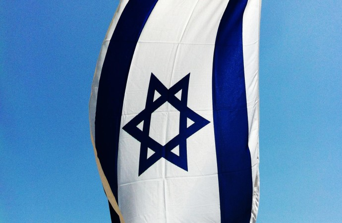 Why Does the Reconciliation between Israel and Military Intellectuals Matter?