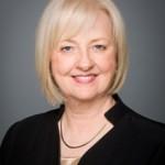 Joy-Smith-Official-Photo-2011.jpg