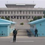 Korea_DMZ.jpg