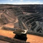Mining-latin-america.jpg