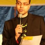Mohamed-Lotfy_2012.jpg