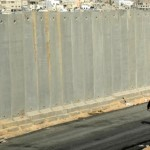 Palestine-Wall.jpg