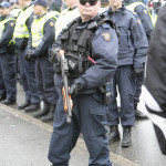 RCMP_in_riot_gear.jpg