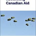 Rethinking-Canadian-Aid.jpg