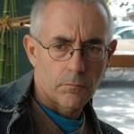 Robert-Vitalis.jpg