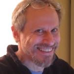 Schwartz-smile-2.jpg