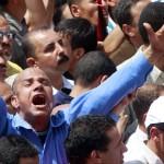 Tahrir-man-e1323362296283.jpg