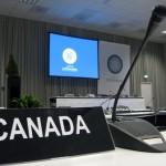 UN-CANADA.jpg