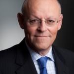 Uri-Rosenthal-minister.jpg