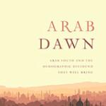 arab-dawn