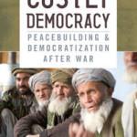 costly-democracy.jpg