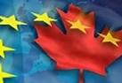 eu-ue_assets_images_Canada-EU-195x96_001.jpg