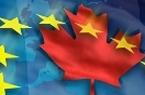 eu-ue_assets_images_Canada-EU-195x96_002.jpg