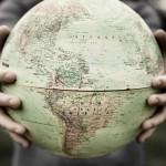 globe-e1331652965647.jpg