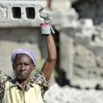 haiti10jeffrey-119-0237.jpg