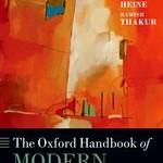 oxford-handbook.jpg