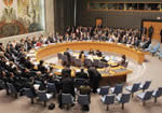 security_council_0002.jpg