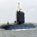 submarine_Can1.jpg